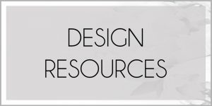 Design Resources
