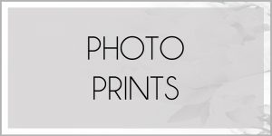 Photography Prints